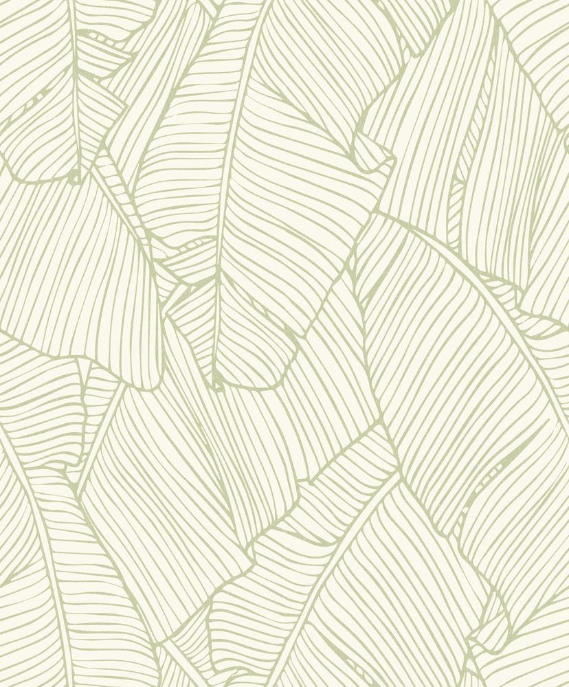 Обои оригами виниловые на флизелиновой